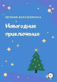 Новогодние приключения