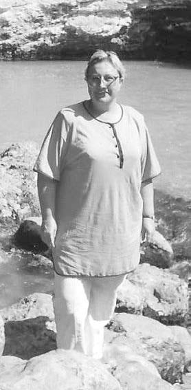 Читать книгу Исповедь бывших толстушек. Диета доктора Миркина Владимира Миркина : онлайн чтение