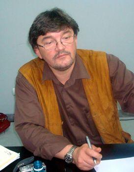 Скачать книги Андрея Константинова в Epub
