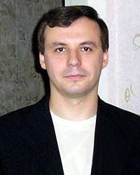 Книги Виталия Зыкова
