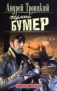 просто скачать Андрей Троицкий бесплатная книга