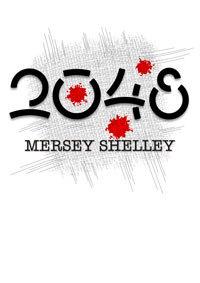 бесплатно скачать Мерси Шелли интересная книга