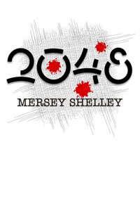 Шелли, Мерси  - 2048