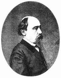 Мельшин, Л.  - Николай Некрасов. Его жизнь и литературная деятельность