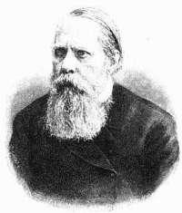Кривенко, С. Н.  - Михаил Салтыков-Щедрин. Его жизнь и литературная деятельность