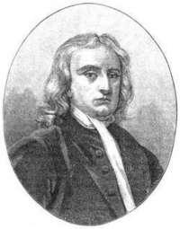 Филиппов, Михаил Михайлович  - Исаак Ньютон. Его жизнь и научная деятельность