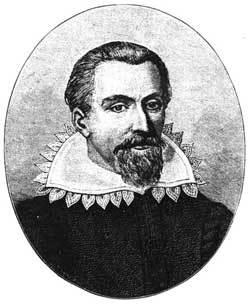 Обложка книги Иоганн Кеплер. Его жизнь и научная деятельность, автор Предтеченский, Е. А.