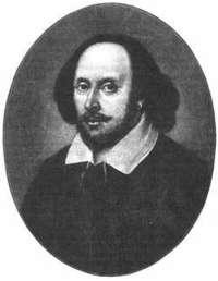 Иванов, И. И.  - Уильям Шекспир. Его жизнь и литературная деятельность