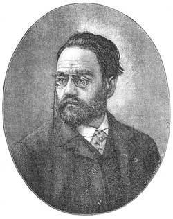 Михаил Владиславович Барро бесплатно