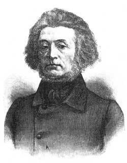 Адам Мицкевич. Его жизнь и литературная деятельность