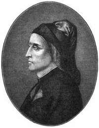Ватсон, Мария  - Данте. Его жизнь и литературная деятельность