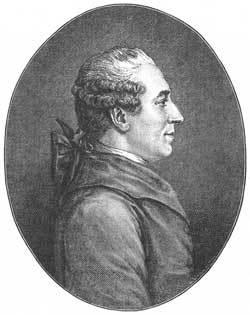 Михаил Владиславович Барро