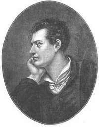 Александров, Николай Николаевич  - Джордж Байрон. Его жизнь и литературная деятельность