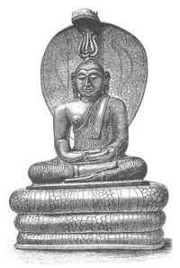 Карягин, К. М.  - Шакьямуни (Будда). Его жизнь и религиозное учение