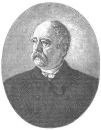 Р. И. Сементковский