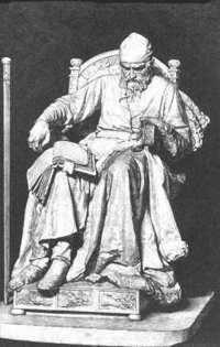 Соловьев, Евгений  - Иоанн Грозный. Его жизнь и государственная деятельность