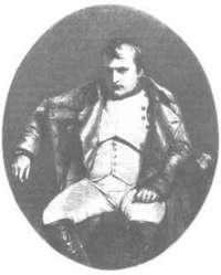 Трачевский, Александр  - Наполеон I. Его жизнь и государственная деятельность