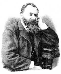 Василий Перов. Его жизнь и художественная деятельность
