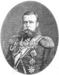 Филиппов, Михаил Михайлович  - Михаил Скобелев. Его жизнь, военная, административная и общественная деятельность