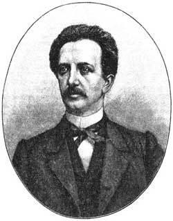 Фердинанд Лассаль. Его жизнь, научные труды и общественная деятельность