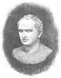 Е. Н. Орлов Марк Туллий Цицерон. Его жизнь и деятельность марк туллий цицерон его жизнь и деятельность