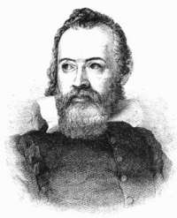 Предтеченский, Е. А.  - Галилео Галилей. Его жизнь и научная деятельность