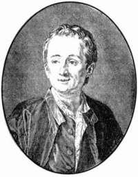 Сементковский, Р. И.  - Дени Дидро (1717-1784). Его жизнь и литературная деятельность
