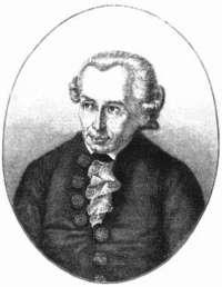 Филиппов, Михаил Михайлович  - Иммануил Кант. Его жизнь и философская деятельность