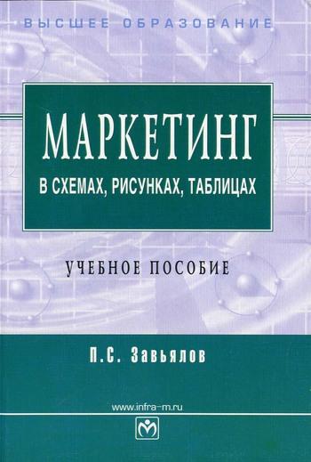 Петр Степанович Завьялов