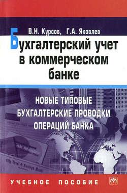 Курс евро в нижегородских банках