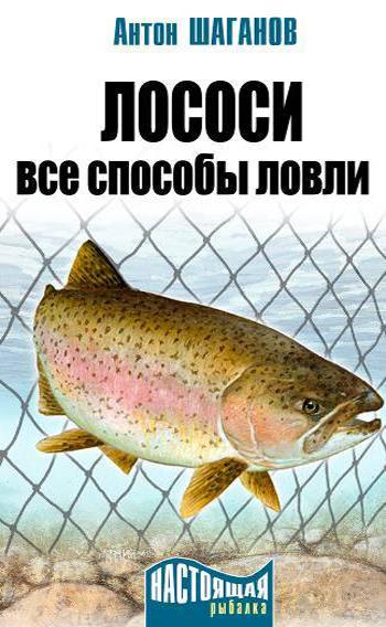 Антон Шаганов бесплатно