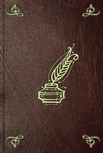 Charles Churchill Poems. Vol. 1 charles perrault kuldjuustega kaunitar