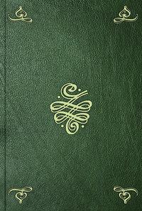 Harpe, Jean-Fran?ois de La  - Philosophie du dix-huitieme siecle. T. 2