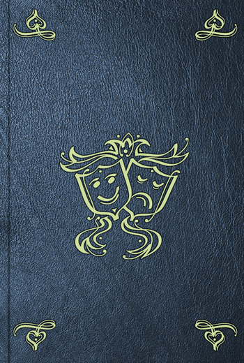 Ben Jonson The works. Vol. 8 ben folds norwich page 8