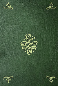 Отсутствует - Lettres sur l'Italie: en 1785. T. 2