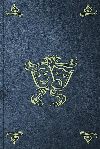 Emile de Girardin Lady Tartuffe le tartuffe cd