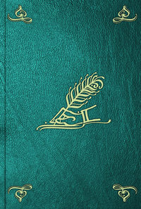Chantreau, Pierre Nicolas  - Voyage dans les trois royaumes d'Angleterre, d'Ecosse et d'Irlande. T. 2