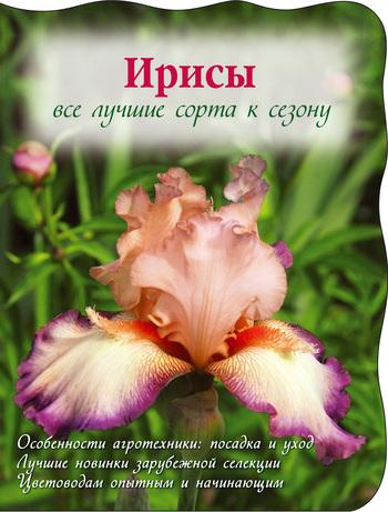 книга по эксплуатации ваз 2105 скачать бесплатно
