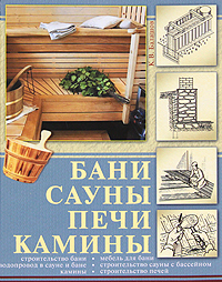 Кирилл Балашов Бани, сауны, печи, камины балашов к печи камины