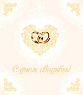 Отсутствует С днем свадьбы! 2017 fashion summer hot sales kid girls princess dress toddler baby party tutu lace bow flower dresses fashion vestido