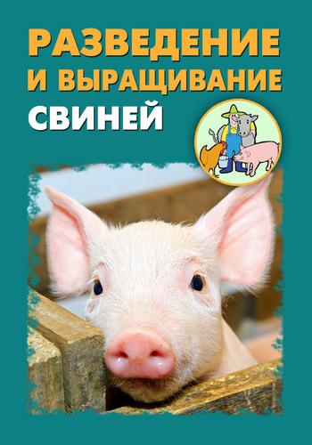 Илья Мельников Разведение и выращивание свиней
