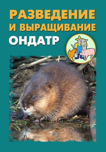 Разведение и выращивание ондатр ( Илья Мельников  )
