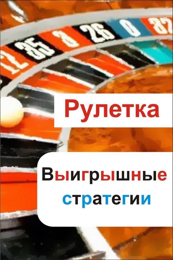 КоммерсантЪ 233-2015