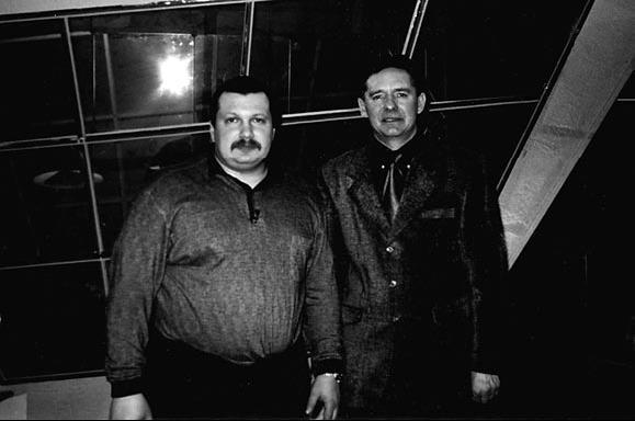 Читать онлайн Исповедь бывших толстушек. Диета доктора Миркина. Миркин Владимир Иванович.