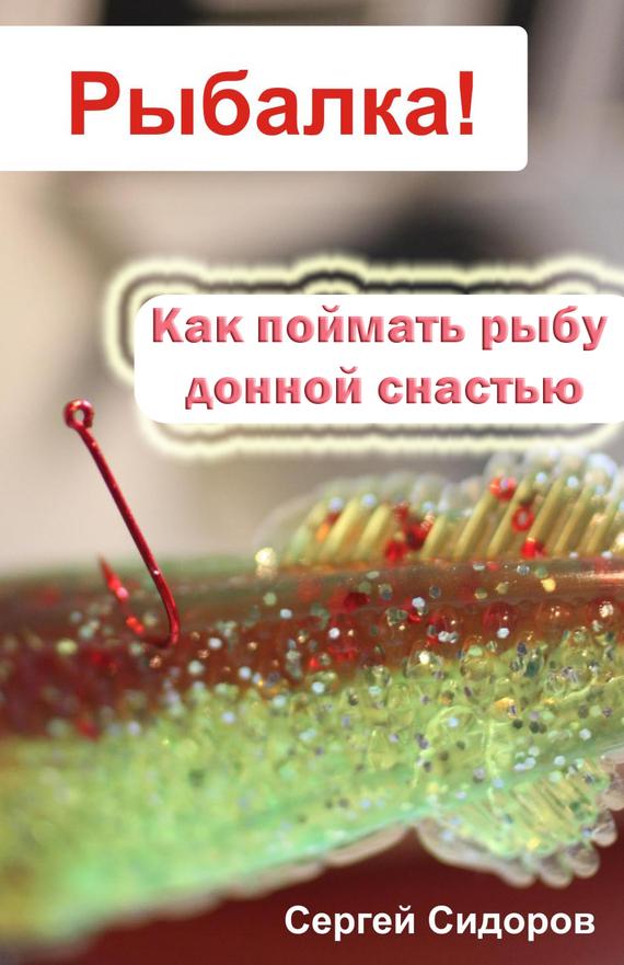 захватывающий сюжет в книге Сергей Сидоров