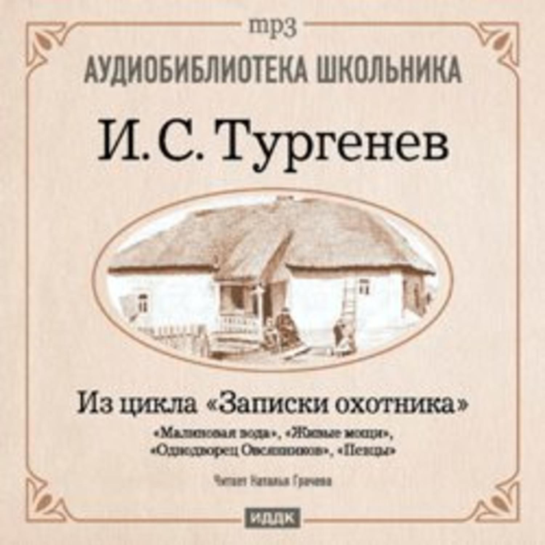 Русский характер толстой книга скачать