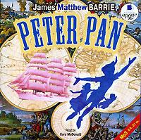 James Matthew Barrie Peter Pan peter james perfect people