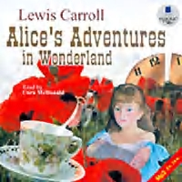 Льюис Кэрролл Alice`s Adventures in Wonderland carrol l alice s adventures in wonderland