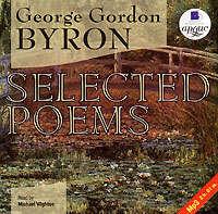 Byron, George Gordon  - Selected Poems