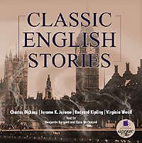 - Classic english stories